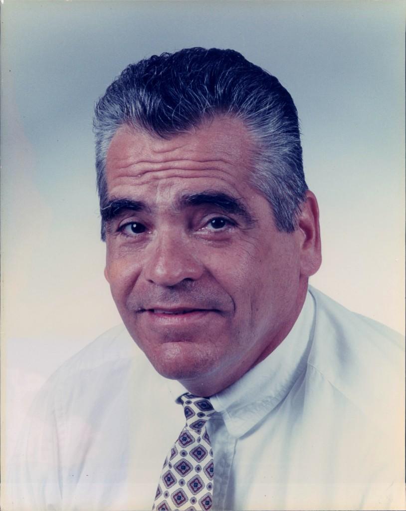 David Christman Obituary, Loveland, Ohio