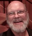 Randy Lee Conover