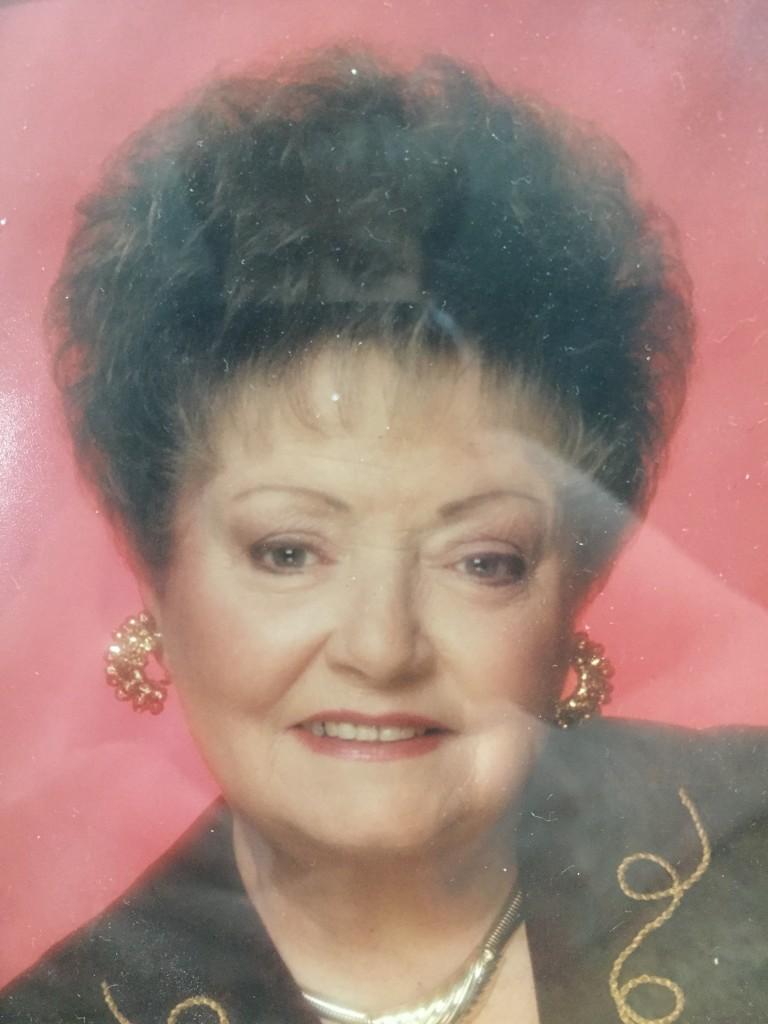 Barbara Driscoll Obituary, Fort Myers, Florida