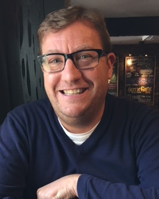 Seth Benesh Obituary, Loveland, Ohio