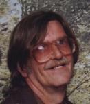 John William Monjar