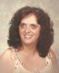 Donna Jean  Hill