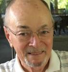 Richard L. Herd, Jr.
