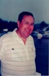 Russell Lamm, Jr.