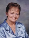 Barbara F.  Belcher