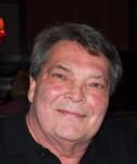 Paul K. Schnetzer