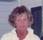 Myrtle Irene Lederer