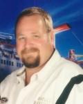 David Allen McCabe