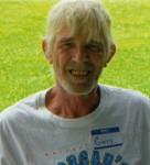 Gary  Louis Peters