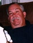 Clifford R. Leicht, Jr.