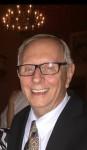 Carl Robert Fischer