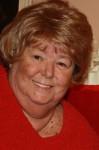 Linda (nee Gulley) Pennington
