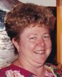 Jennifer C. Alvey