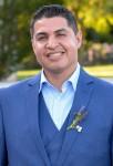 Angel Josue Sanchez Guerrero