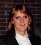 Gloria J. Leggett