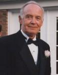 Louis K. Colgan