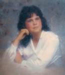 Penny  Rayburn