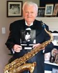Michael C. Hogan, Sr.