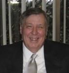 Paul Matthew Callahan, Jr.