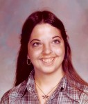 Ellen M. Rismondo