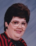 Janet L.  Carrier