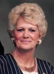 Lois Ann  Lucas