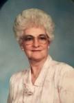 Dorothy Ann Tassone