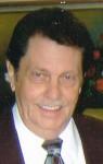 Glen D.  Cook