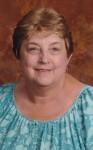 Deborah J.  Blake