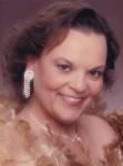 Rita Allene  Combs