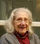 Hilda A.  Ryan