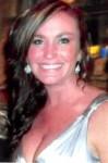 Ashley Amber  Richardson McVey