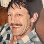 Jimmy  L. Mason