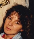 Deanna Alecia  Dorton
