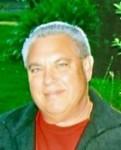 Richard Patrick Holtz