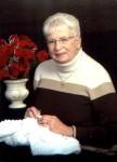 Eileen M. Fiebig