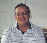 Dennis  Cochran