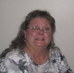 Ruby Jean Kidd Fitzwater