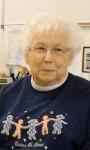 Joan Marie Bryant