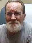 Gary L. Highlander