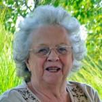 Betty Aker