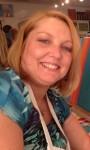 Tracey Noelle Bonham Willis