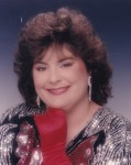 Mary Lucille Schutte
