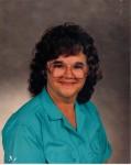 Nancy Lee McPherson