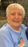 Jane M. Stuart