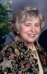 Joyce Watson  Timmel