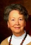 Barbara  Jean Derrick