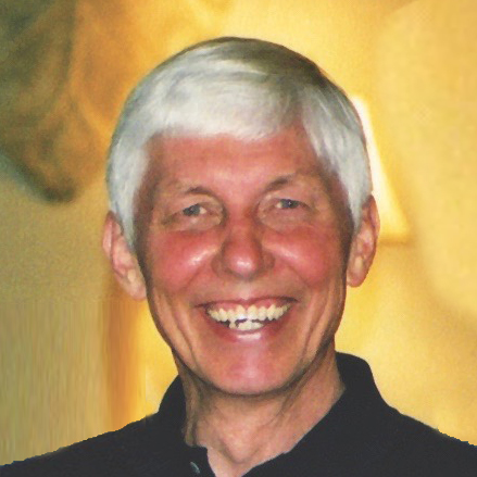 Raymond Hilvert Obituary, Loveland, Ohio