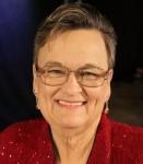 Sue  Steele