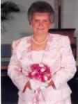 Joan   Dotson